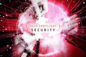 Обеспечиваем безопасность в гибкой разработке и CI/CD