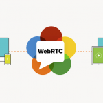 Серверный WebRTC 2021 — обзор возможностей
