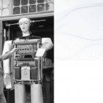 Технологии искусственного интелекта