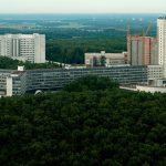 Как правильно начать сотрудничество со Службой Внешней Разведки РФ в Даркнете